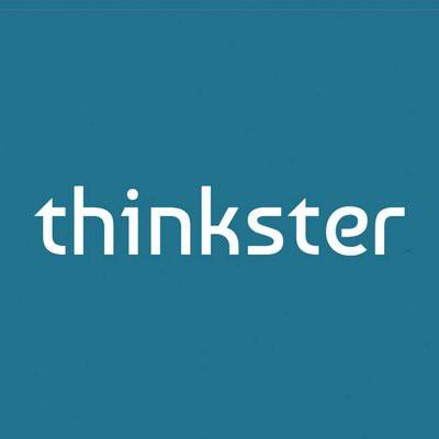 5- Thinkster